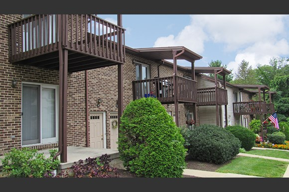 Cheap Apartments In Mechanicsburg Pa