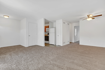 4175 Mountain View Road #102 1-2 Beds Apartment for Rent Photo Gallery 1