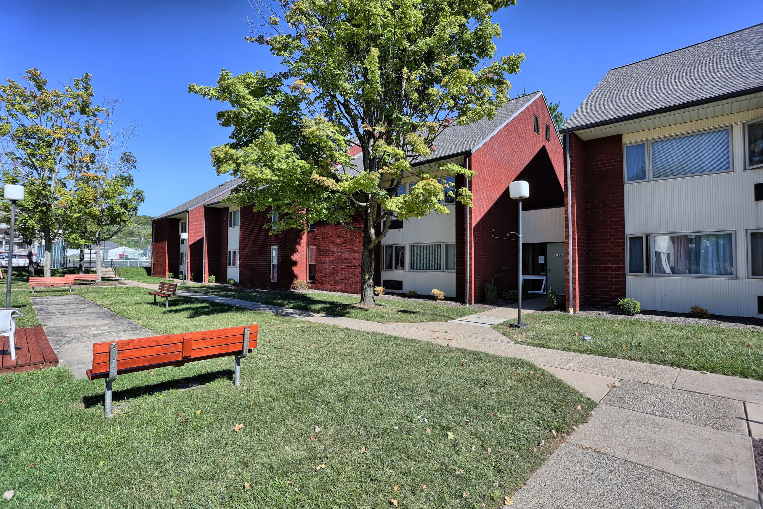 Apartments In Lock Haven Pa