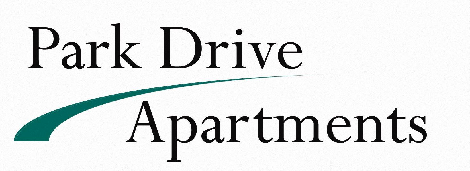 Park Drive Apartments Palmyra Pa