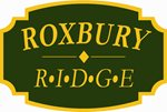 Community Logo | Roxbury Ridge | Property Management, Inc.