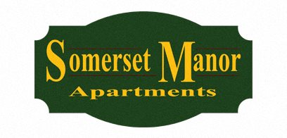 Somerset Manor Logo | Somerset Manor | Property Management, Inc.