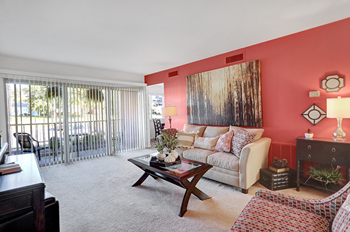 4405 A Union Deposit Road 1-2 Beds Apartment for Rent Photo Gallery 1