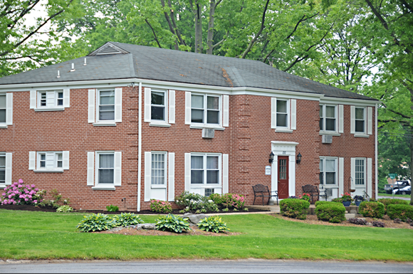 Cheap Apartments In Lancaster County Pa