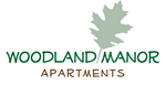 Section 8 Housing in Bethlehem, PA | Woodland Manor Apartments | Property Management, Inc.
