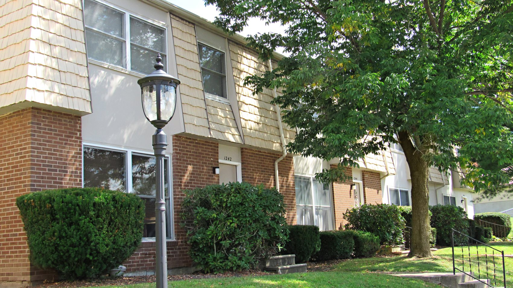 Apartments In Williamsport Pa