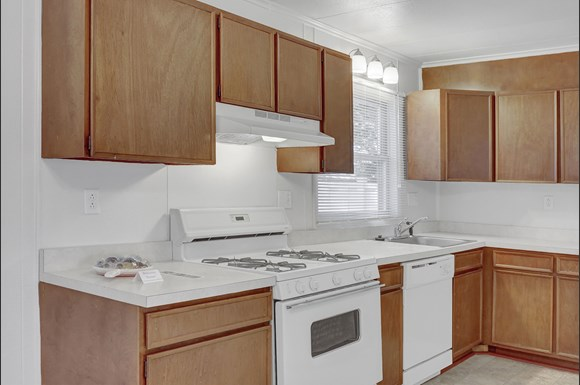 Cheap Apartments For Rent In Williamsport Pa