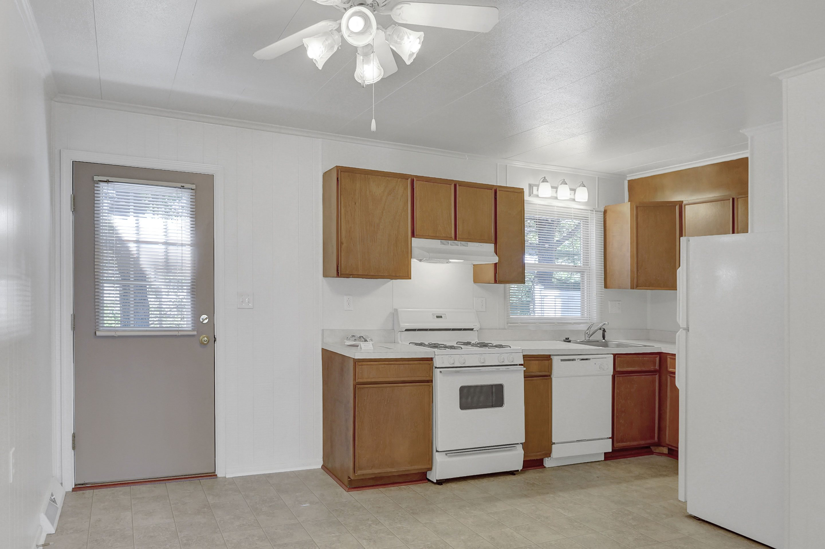 Woodland Park Apartments For Rent