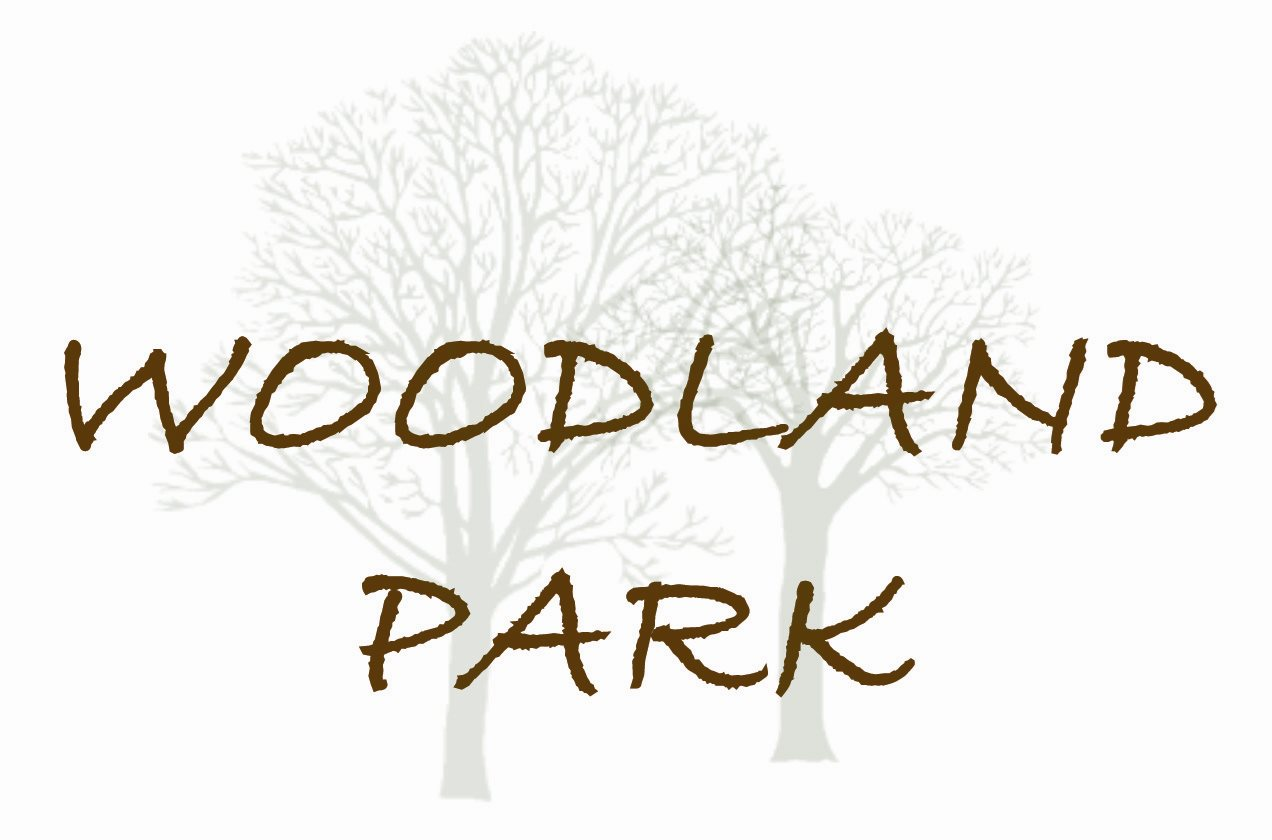 Find Apartments in Williamsport, PA | Logo | Woodland Park Apartments | Property Management, Inc.