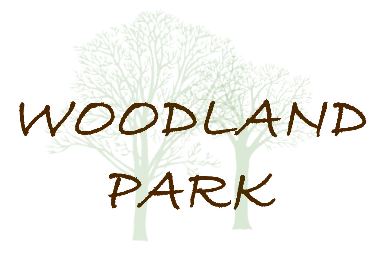 Find Apartments In Williamsport, PA | Logo | Woodland Park Apartments |  Property Management,