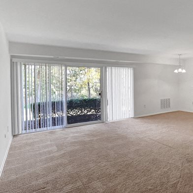 2 Bed Apartments in HBG