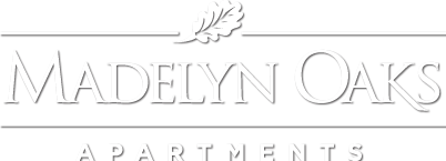 Madelyn Oaks Logo