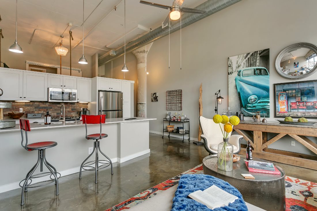 Find A Room For Rent In Dallas