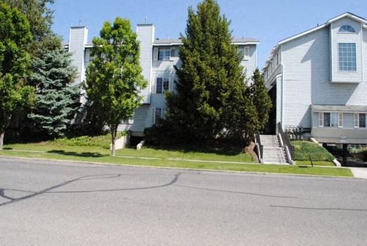 Enclave #105 - BYU Women Private Rms Community Thumbnail 1