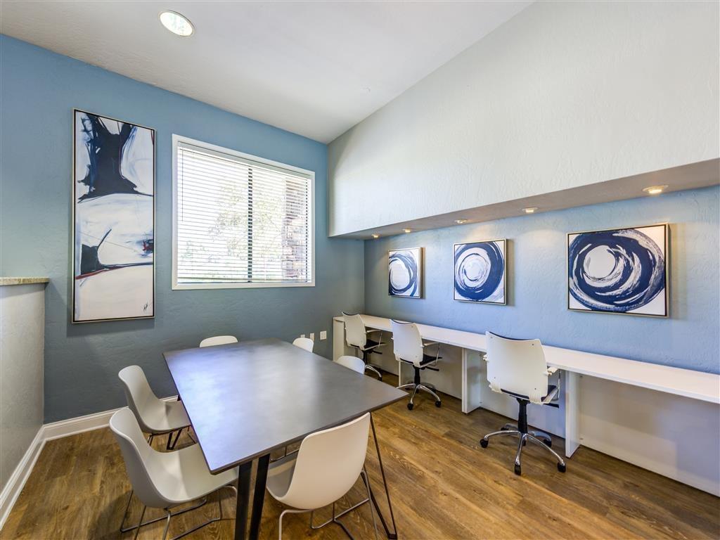 Parkview Terrace Apartments Redlands Ca