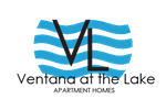Property Logo 19