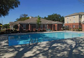 1 Bedroom Apartments For Rent In Albany Ga Rentcaf 233