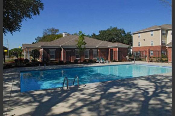 Ashley Riverside Apartments 320 South Jackson Street Albany Ga Rentcaf