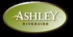 Albany Property Logo 0