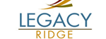 Legacy Ridge Property Logo 0