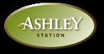 Ashley Station Property Logo 10