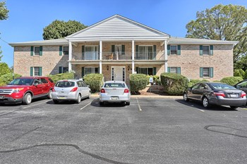 3605/3609 Kohler Place 1-3 Beds Apartment for Rent Photo Gallery 1