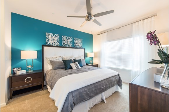 Cheap Apartments In Cedar Park Tx