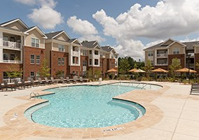 Clairmont at Perry Creek Community Thumbnail 1