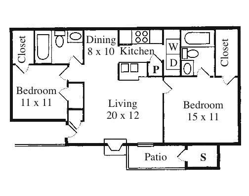 Black Floor Fans Black Floor Mats Wiring Diagram ~ Odicis