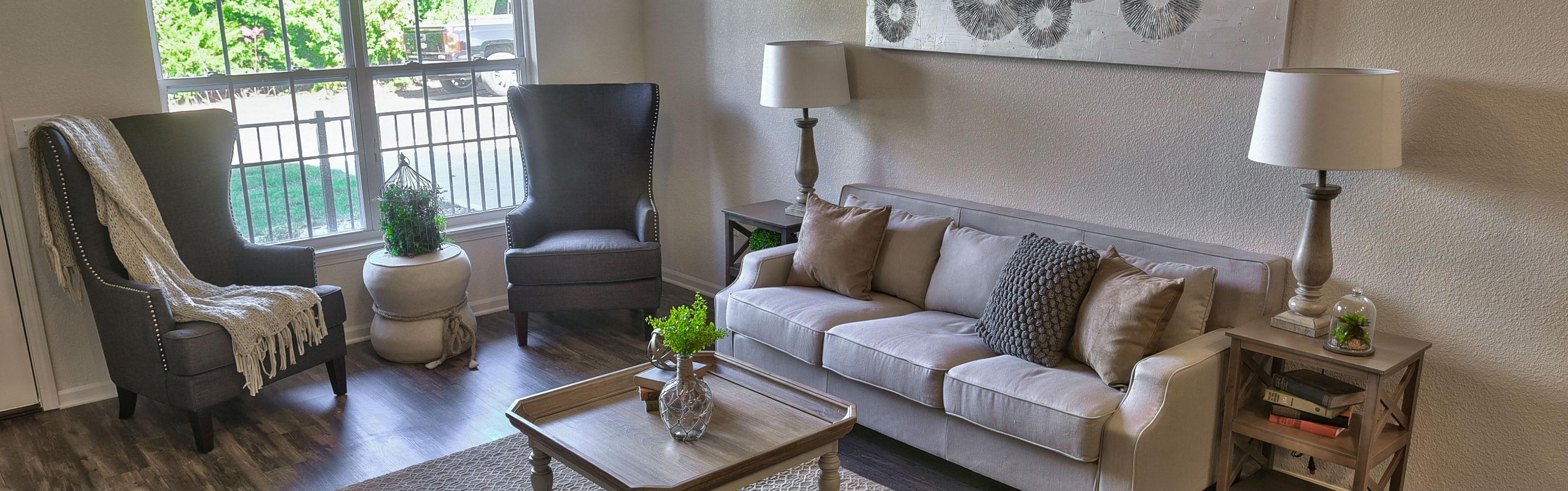 townhomes for interior furniture in olathe kansas wizardofozonline rh wizardofozonline com