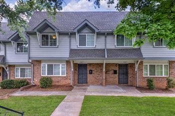 1 Bedroom Apartments For Rent In Southeastern Atlanta Atlanta Ga Rentcaf