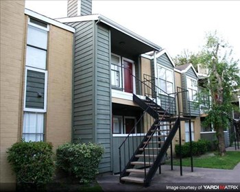 8000 Cook Rd 1-3 Beds Apartment for Rent Photo Gallery 1