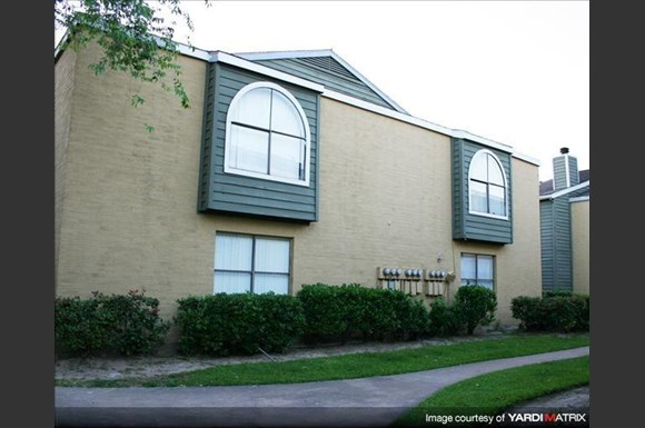 Apartments On Cook Rd Houston Tx