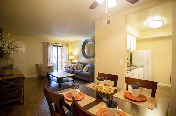 Harvest Glen Apartments Linden Avenue Rialto Rentcaf
