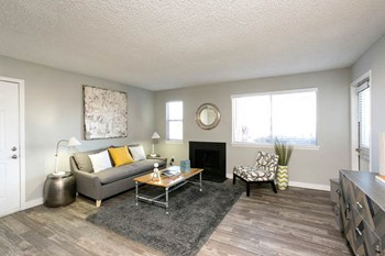 14304 E. TENNESSEE AVE 1-2 Beds Apartment for Rent Photo Gallery 1