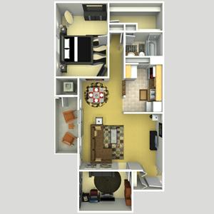 glen rock landing apartments 2428 corning avenue fort washington