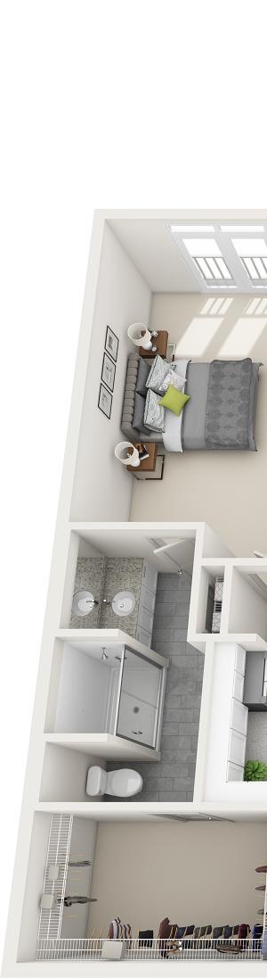 3 bedroom townhomes in richmond va. avia apartments in short pump near richmond va 3 bedroom townhomes va