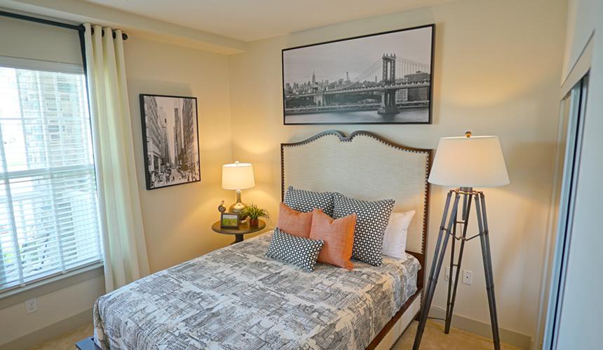 Bedroom Richmond Apartments For Rent. Avia Apartment Homes 5200 Avia Way Richmond  VA RENTCaf