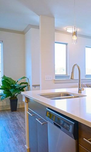 Kitchen Backsplash Richmond Va kitchen backsplash richmond va back splash in apartments for rent