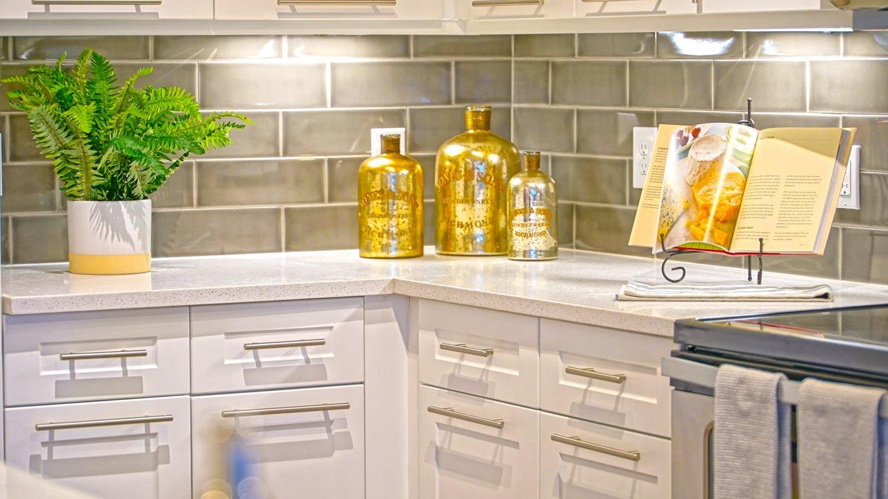 Kitchen Backsplash Richmond Va avia apartment homes, 5200 avia way, richmond, va - rentcafé