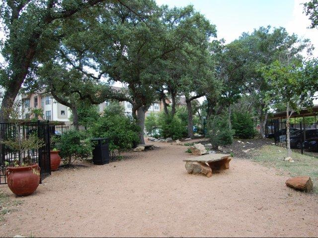 Hyde Park at Ribelin Ranch photogallery 13