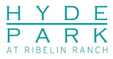 Hyde Park at Ribelin Ranch Property Logo 0