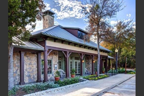 Tintara at Canyon Creek Apartments, 7655 Ranch Rd 620 N, Austin ...