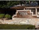 Tintara at Canyon Creek Community Thumbnail 1