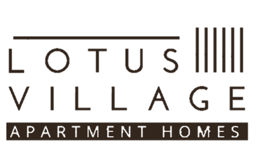 logo apartments on ferguson