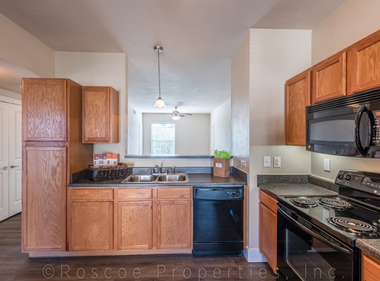 kitchen-apartments-on-north-lamar