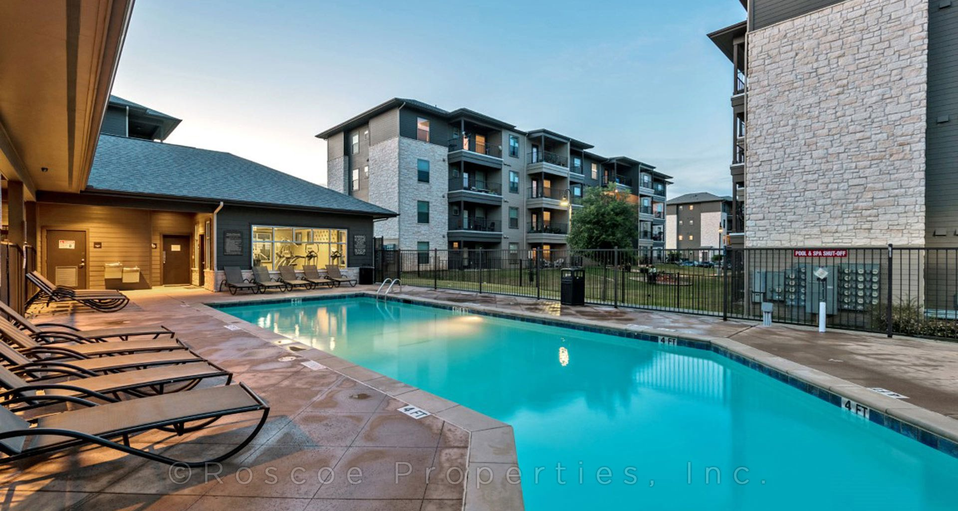 pool-north-austin-apartments