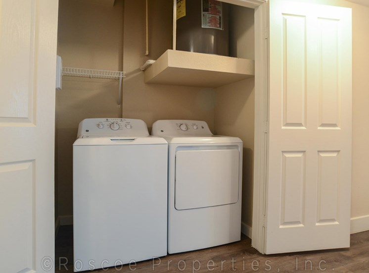 washer-dryer-apartments-on-north-lamar