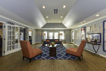 1 bedroom apartments for rent in marietta ga 169 rentals - Cheap 2 bedroom apartments in marietta ga ...