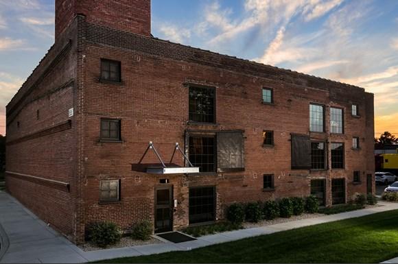 Germantown Mill Lofts Apartments 946 Goss Ave 5105